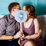 How to break the Rules and Have MORE Love and Intimacy