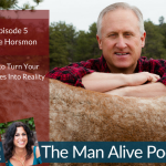 How Fantasies Can Make You a More Sexually Desirable Man – Steve Horsmon