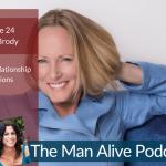 Episode 24: Karen Brody – Sexless Relationship Solutions