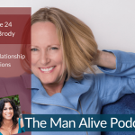 How to Transform a Sexless Relationship – Karen Brody