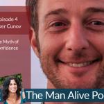 The Myth of Confidence: The Key to True Confidence – Decker Cunov