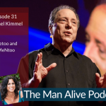 #MeNtoo: What Can Men Do About The #Metoo Movement? – Michael Kimmel