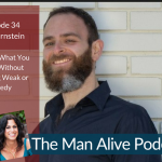 Episode 34: Ask For What You Want Without Seeming Weak or Needy