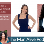 5 Things That Make Men More Attractive To Women – Melanie Curtin