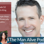 How to Stop Sabotaging Your Financial Health – Patrick King