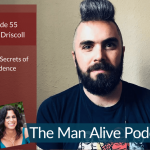 6 Steps to Be a More Confident Man – Beacon Driscoll