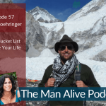 How a Bucket List Can Save Your Life – Chase Boehringer
