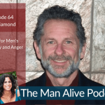 Relief for Men's Irritability and Anger –  Jed Diamond