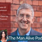 How to Clean Up Your Finances – Joel Solomon
