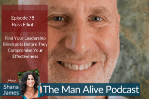 leadership growth