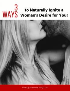 3ways-desire-1