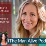 how to rebuild trust