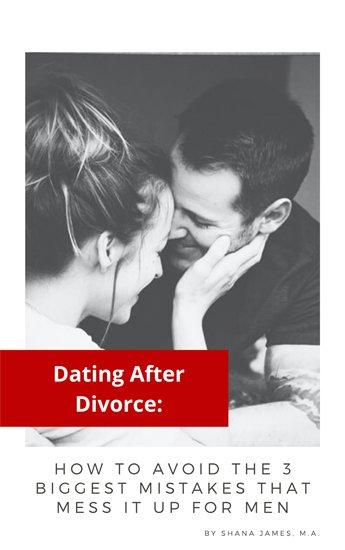 DatingAfterDivorcecover