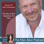 MA 167 | Key To Real Happiness